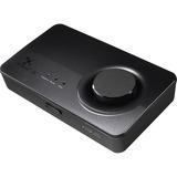 Asus Xonar U5 USB Soundcard and Headphone Amplifier XonarU5