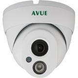 Avue AV665PIRW 1.3 Megapixel Surveillance Camera - Color