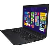 """Toshiba Satellite Pro C70-C-01T i5 4210U 17.3"""" HD+ 4GB 500GB HDD WIN7/8.1PRO Business Laptop"""