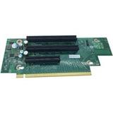Intel 2U Riser Spare A2UL8RISER2 (3 Slot)