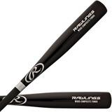 Rawlings Baseball Bat