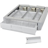 Ergotron SV Supplemental Storage Drawer, Single