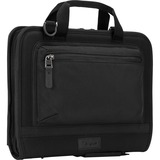 Targus TKC004 Carrying Case (Messenger) for 11.6