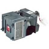 SP-LAMP-021 - InFocus Replacement Lamp - 200W SHP Projector Lamp - 4000 Hour-SP-LAMP-021