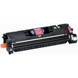 Canon EP-87 Magenta Toner Cartridge