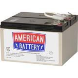 ABC UPS Battery Pack RBC109