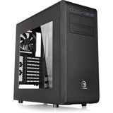Thermaltake Core V31 Window Mid-tower Chassis CA-1C8-00M1WN-00