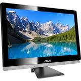 Asus ET2702IGTH-C1 All-in-One Computer - Intel Core i5 i5-4460S 2.90 GHz - Desktop - Black ET2702IGTH-C1