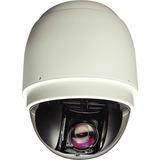 Toshiba IKS-WP806 2 Megapixel Network Camera - Color, Monochrome
