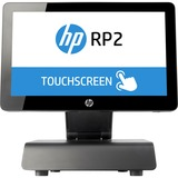 HP RP2 Retail System