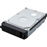 Buffalo 3 TB Internal Hard Drive OP-HD3.0BST-3Y