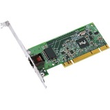 Intel PRO/1000 GT Desktop Adapter PWLA8391GT