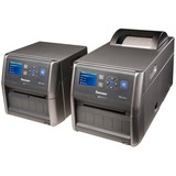 Intermec PD43 Direct Thermal/Thermal Transfer Printer - Monochrome - Desktop - Label Print