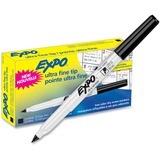 Expo Ultra Fine Point Dry Erase Marker