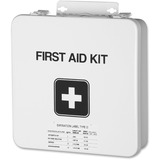 NSN6561093 - SKILCRAFT Deluxe Field First Aid Kit