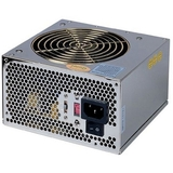 Coolmax CX-450B 450W Power Supply