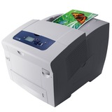 Xerox ColorQube 8880DN Solid Ink Printer - Color - 2400 dpi Print - Plain Paper Print - Desktop 8880/DNM