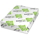 Rolland ReproPlus Recycled Paper