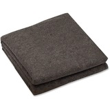 Crownhill Multi-Fibre Blanket