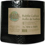 Seal-It Earth Hugger High-Quality Bubble Cushion