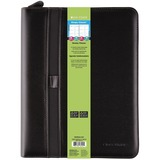 Day-Timer Simply Classic Solution Set Planners