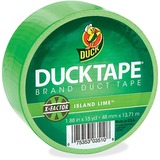 Duck High-performance Colour Duct Tape