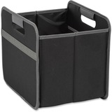 Merangue Fully Collapsible Storage Bins