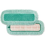Rubbermaid HYGEN Micro Fibre Dust Mop Q41800GR00
