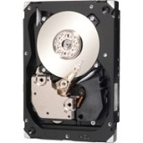 Ingram - Certified Pre-Owned ST3146356SS HARD DRIVE 146GB 3.5IN