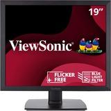 """VEWVA951S - Viewsonic VA951S 19"""" LED LCD Monitor - 5:4 -..."""