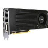 MSI GTX 960 2GD5 GeForce GTX 960 Graphic Card - 1.13 GHz Core - 1.18 GHz Boost Clock - 2 GB GDDR5 - Dual Slot Space Required