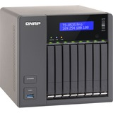QNAP Turbo NAS TS-853S Pro NAS Server