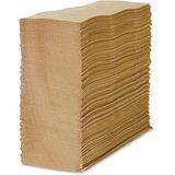 Esteem Multi-fold Paper Towels