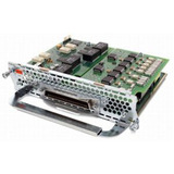 Cisco 6-port Voice/Fax Expansion Module - EMHDA6FXO