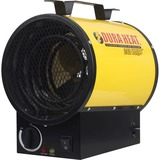 DuraHeat Electric Forced Air Heater - 240 Volt