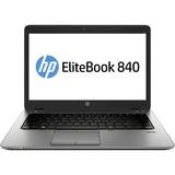 "HP EliteBook 840 G2 14"" LED Notebook - Intel Core i5 i5-5200U 2.20 GHz L3Z75UT#ABA"