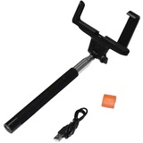 Premiertek Self-Portrait Telescopic Monopod