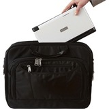 Primera Technology, Inc 31030 Laptop Bag with Custom Pocket for Primera Trio