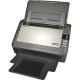 Xerox DocuMate 3120 Sheetfed Scanner - 600 dpi Optical 100N03018