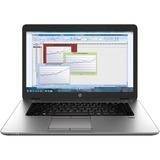 "HP EliteBook 750 G2 15.6"" LED Notebook - Intel Core i5 i5-5200U 2.20 GHz L3Z67UT#ABL"