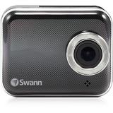 Swann DriveEye Digital Camcorder - 2