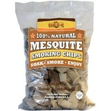 Mr. Bar.B.Q Mesquite Smoking Chips