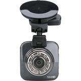 Uniden CAM500 Digital Camcorder - 2