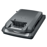 Epson Automatic Document Feeder For Perfection 2480 and 2580 Photo Scanner