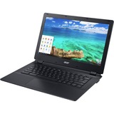 Acer C810-T7ZT 13.3