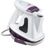 Conair ExtremeSteam Portable Tabletop Fabric Steamer