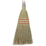 Genuine Joe Whisk Broom