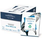 HAM86700PL - Hammermill Inkjet, Laser Print Copy & Multipur...