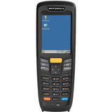 Zebra MC2180 Handheld Terminal