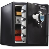 Sentry Safe Extra Large Fingerprint Safe